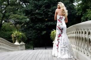 does plato s closet buy prom dresses prom dresses cheap