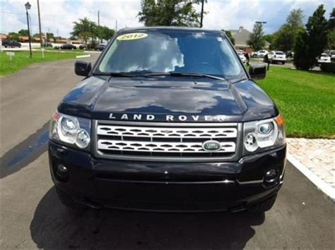 electric power steering 2012 land rover lr2 security system buy used 2012 land rover lr2 base in 25191 u s highway 19 n clearwater florida united states