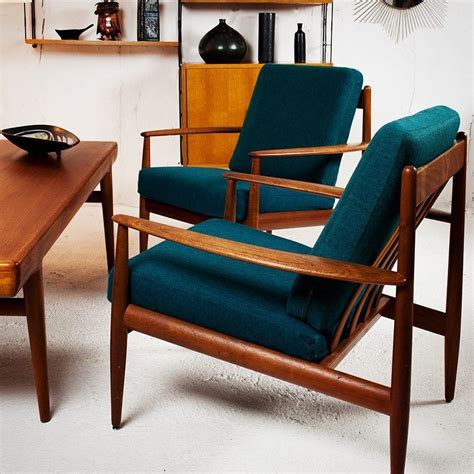 made in denmark style mid century modern pinterest