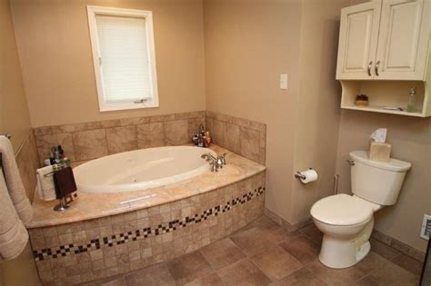 bathroom rehab ideas choosing the right design style and materials for your