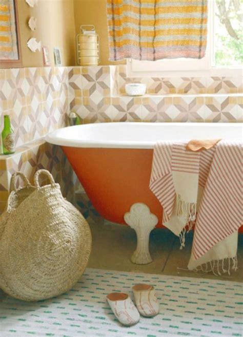 idee per arredare il bagno in modo originale idee per arredare il bagno in modo originale e low cost