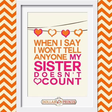printable twin quotes best 25 my sister quotes ideas on pinterest sister