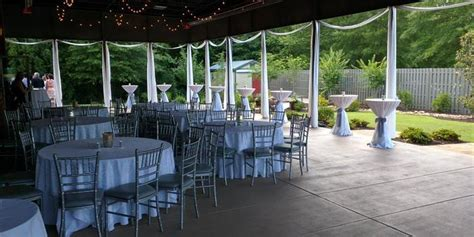 wedding venue prices in atlanta ga 3 venue 92 weddings get prices for wedding venues in woodstock ga