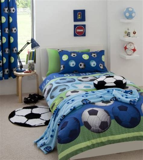 soccer bed soccer bedding sets webnuggetz com