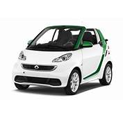 Smart Fortwo Electric Drive Reviews Research New &amp Used