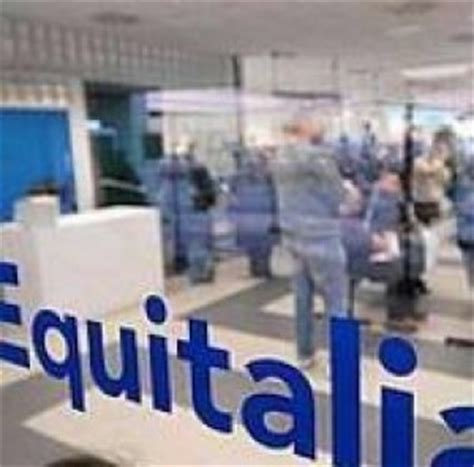 uffici equitalia bologna firenze busta sospetta alla sede di equitalia firenze