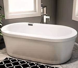 Air Tubs For Sale Neptune Ruby 3260 Tub Freestanding Air Or Soaking Tubs