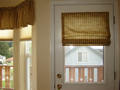 Simple Pattern For Roman Shades | roman blinds pattern okhlites com
