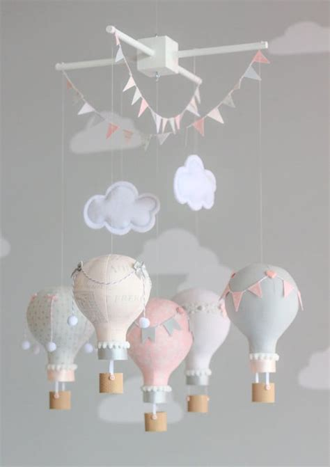 Do I Need A Mobile For Crib 25 best ideas about babies rooms on babies
