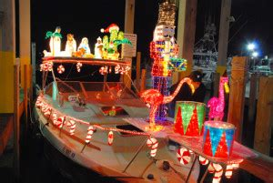 palm beach boat show coupon code miami outboard club holiday boat parade miami on the cheap