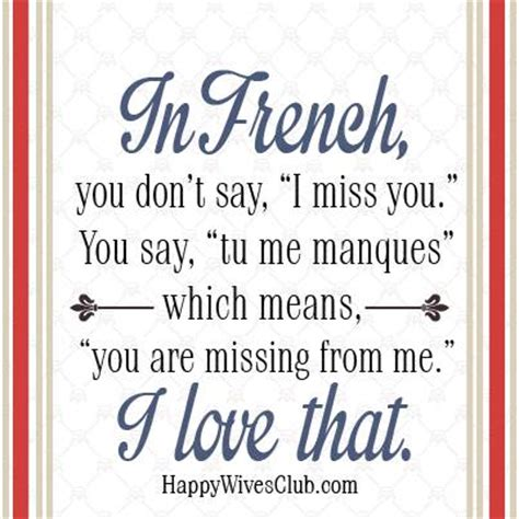 happy marriage quotes archives page    happy wives