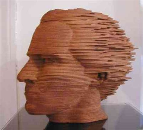 woodworking artists 40 absolutely wood carvings with amazing