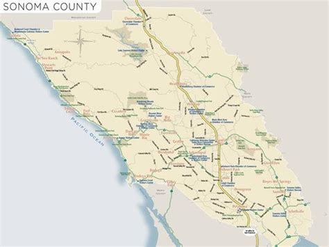 Sonoma County Search Sonoma County Sonoma Wineries Map Sonoma County Official Site