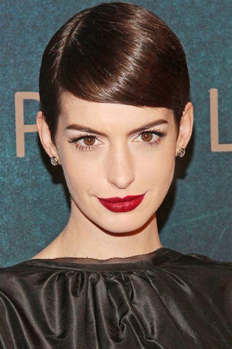 her shortest haircut ever top 100 short hairstylesfor women herinterest com part 3