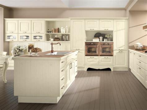 deco cuisine blanche la cuisine r 233 tro moderne 94 id 233 es d 233 co 224 essayer