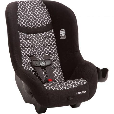 weight for toddler car seat got a small car 8 compact car seats sure to fit