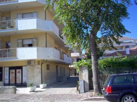 appartamenti in affitto francavilla al mare appartamento in vendita a francavilla al mare annunci