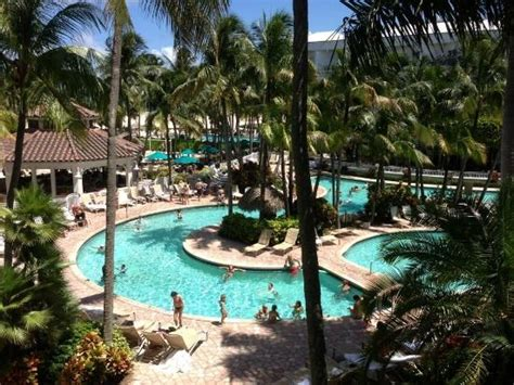 a review of the lago mar resort in ft lauderdale florida lago mar resort and club activities things to do