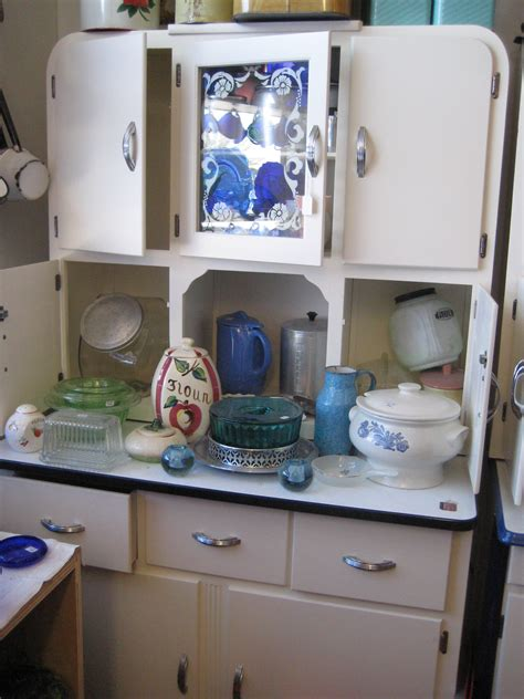 50s kitchen cabinet 50s kitchen cabinet alkamedia com