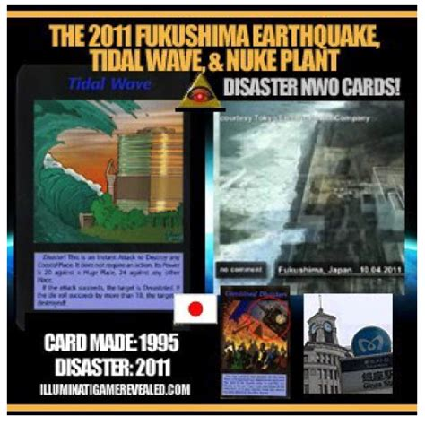 the illuminati card illuminati card predictions coming true what s next