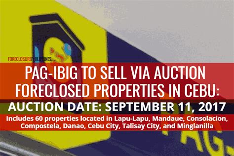 Pag Ibig Housing Loan In Cebu 28 Images Pag Ibig House