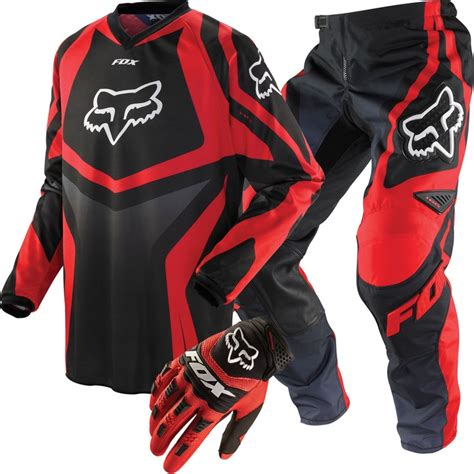 cheap motocross gear cheap dirt bike gear for youth bike gallery
