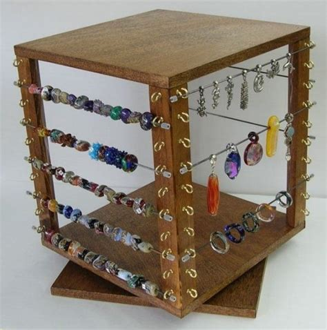 small wood craft projects pin by robin marshall on woodworking ideas