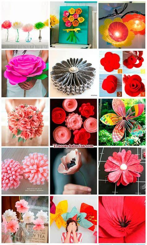 como decorar regalos de niños 48 manualidades de primavera para ni 195 177 os y adultos