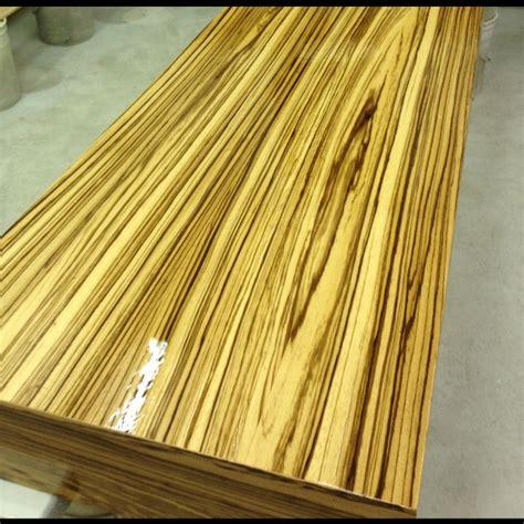 best wood for bar top 37 best houtwerk images on pinterest bar tops wood bars and bar ideas