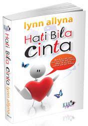 Novel Harlequin Bila Cinta Memanggil kicaps review januari 2011 dari kaki novel