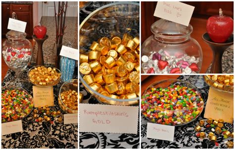 once upon a time home decor once upon a time birthday moments that define