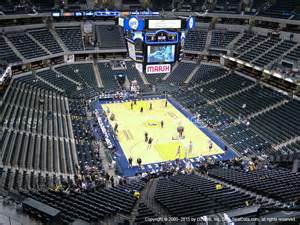 Section 121 Irs by Tickets Bankers Fieldhouse Pdf