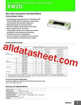 g11 transistor datasheet xw 6822 transistor datasheet 28 images xw2z 200t 2