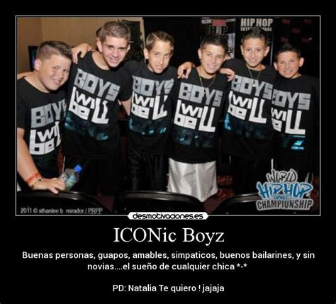 design by humans pesto boyz pin iconic boyz la cola on pinterest
