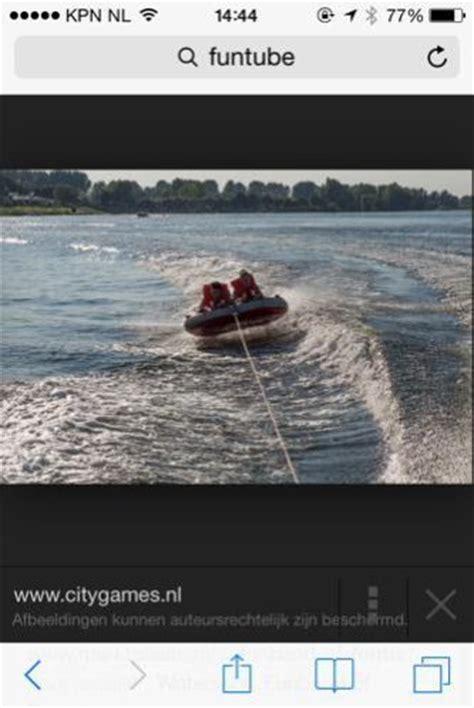 ligplaats hillegom watersport advertenties in zuid holland