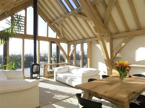 Spant Available In 2 Colours 1000 ideas about timber frame houses on