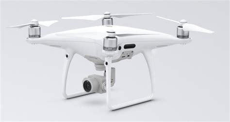 Drone Phantom 4 Pro Plus can you believe it dji launch a new drone phantom 4 pro pro plus a comparison with