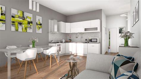 progettazione interni 3d progettazione interni casa
