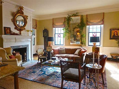 historic home interiors maresca s historic home charleston sc interiors exteriors charleston sc