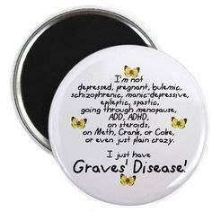 graves disease tattoos pinterest graves disease and 288 best grave s disease images on pinterest thyroid