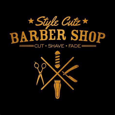 design logo shop barber shop logo designs www imgkid com the image kid