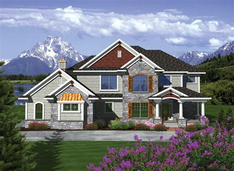 two story craftsman house plans 301 moved permanently