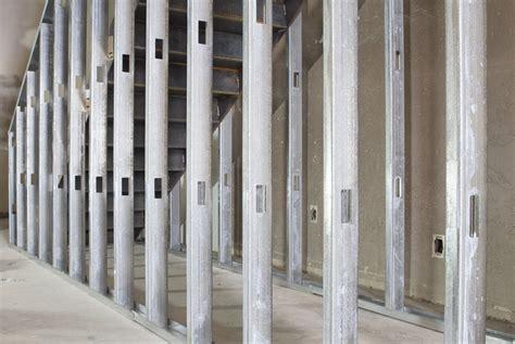 Trockenbau Rechner Decke by Trockenbauwand Kosten Damit M 252 Ssen Sie Rechnen