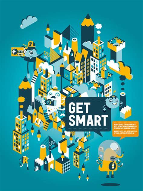 design poster promotion promotion poster design www pixshark com images