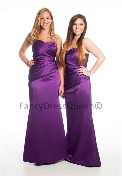 Purple Bridesmaid Dresses Uk Cheap Purple Bridesmaid | cadbury purple bridesmaid dresses