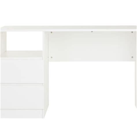 Como Student Desk Desks Office From Fantastic Furniture Office Desks