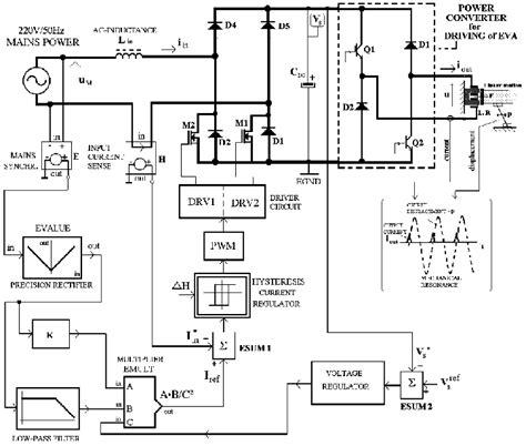 4 wire 2 phase motorcycle regulator rectifier wiring kotaksurat single phase regulator rectifier wiring diagram 4k wiki swarovskicordoba Gallery