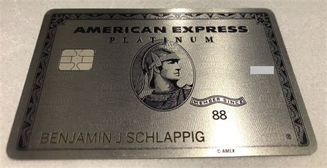 Cash Out Amex Gift Card - you can now request a metal amex business platinum card one mile at a time