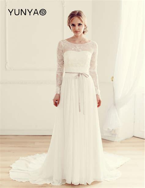 Simple Sleeve Dress Simple White Dress With Sleeves Www Imgkid