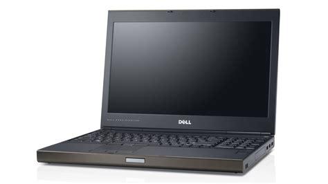 best business laptop best business laptops may 2013 nutesla the informant